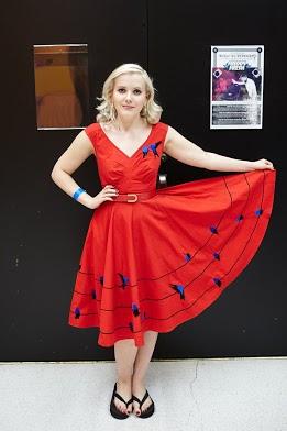 Red_Dress_Girl_Strikes_Again
