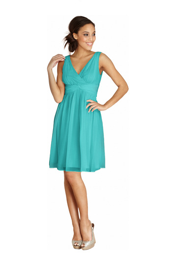 dm-53183sxe-blue-green-front