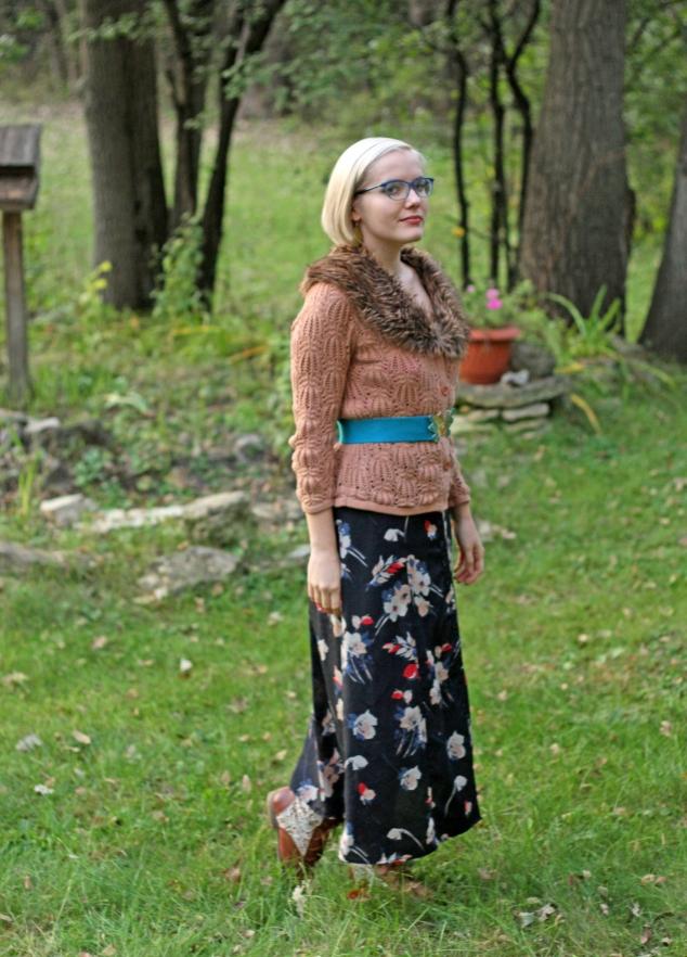 sweaterweather1
