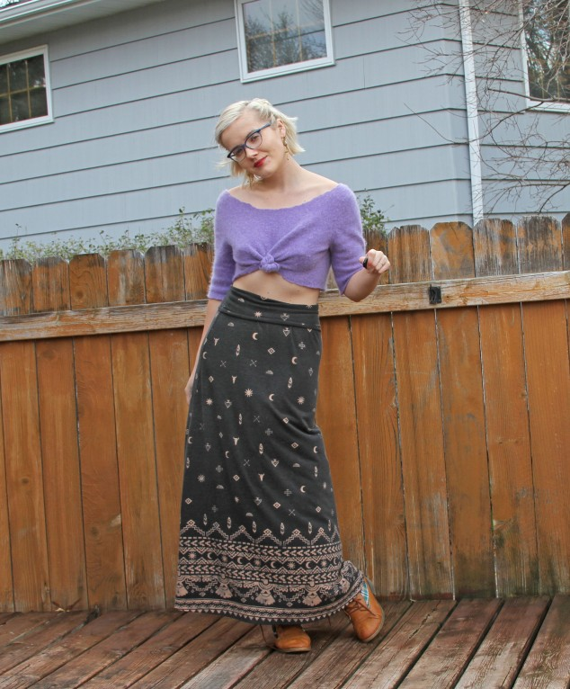 BlogSweaterCrop1